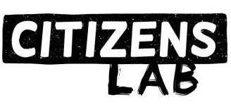 CITIZENS LAB